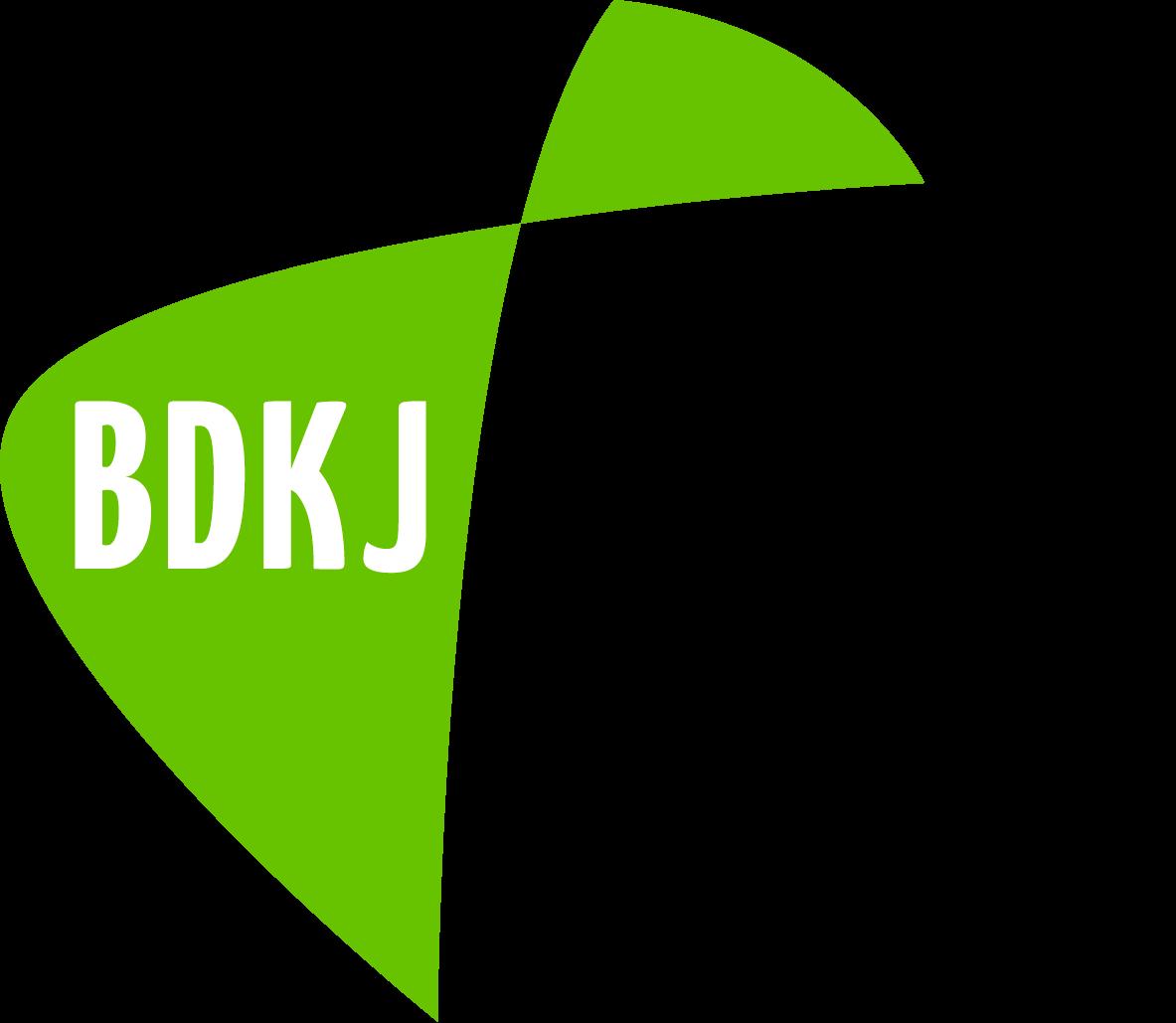 Beschluss des BDKJ: Befreit die Freizeit!