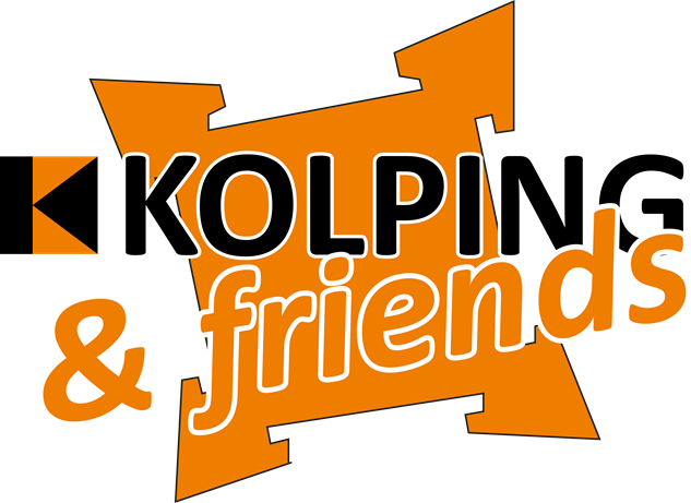 Kolping & friends