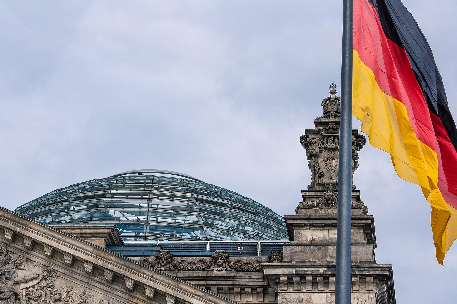 Bundestagswahl 2017 – Und wen wählst du?