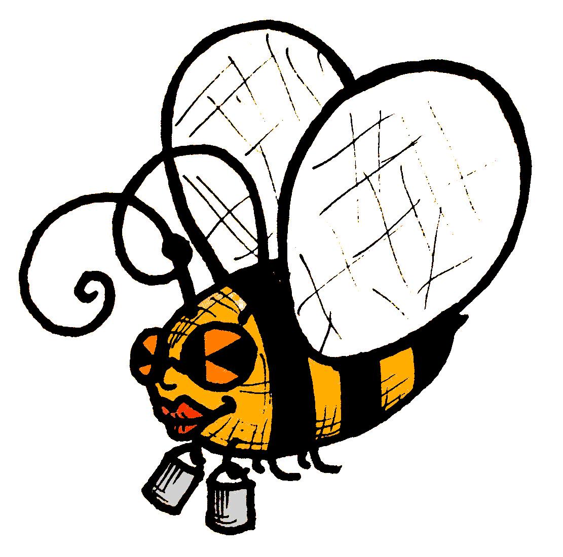 Spende für den Honigverkauf 2015 geht an…