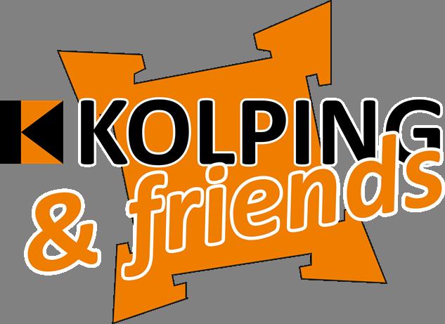 Kolping & friends