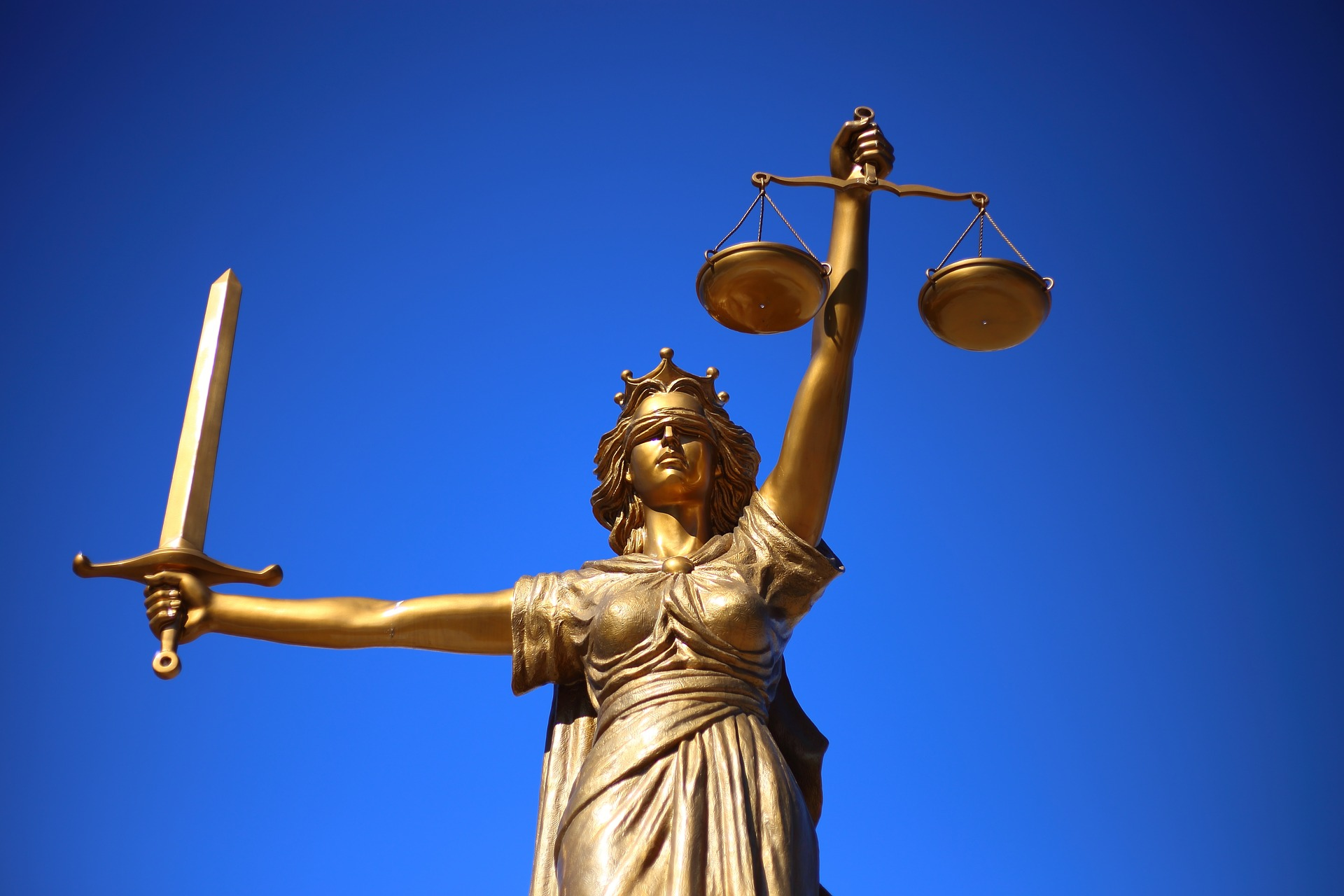 Tag des Grundgesetzes
