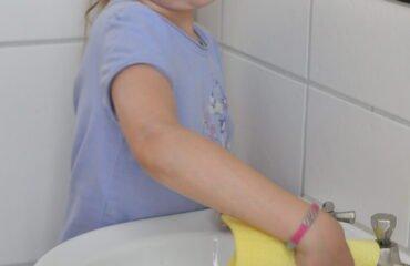 Johanna Drießen