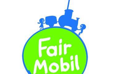 2009-09-09 fair mobil_kolping jugend fahne