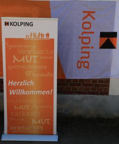 herzlich willkommen banner KLEIN