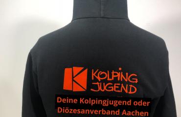 homepage_hoodie werbung_2