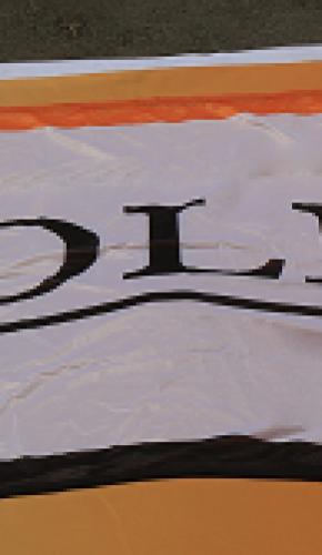 kolping langer banner KLEIN